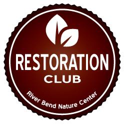 Restoration-Club250