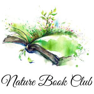 NatureBookClub-500