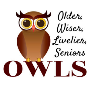 OWLS-New