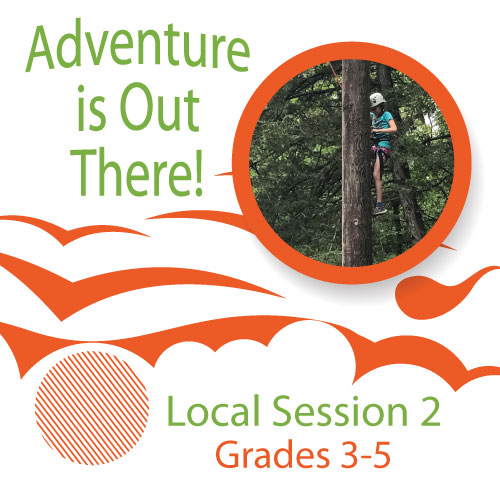 Adventure-is-Out-There---Local---Session-2