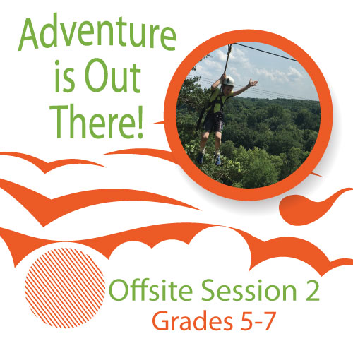 Adventure-is-Out-There---Offsite---Session-2