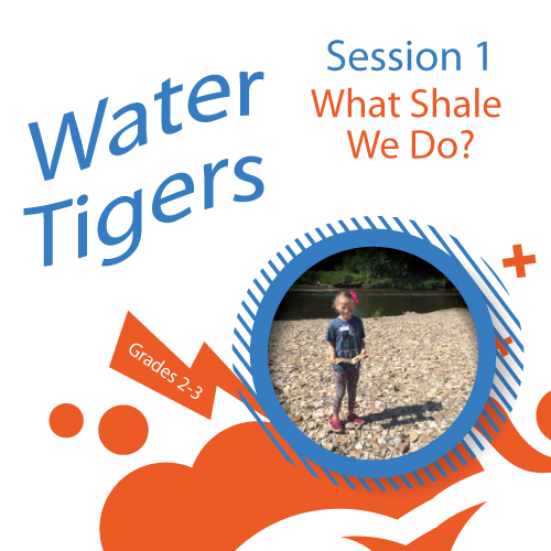 Water-Tigers---Session-1---What-Shale-We-Do